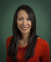 Michelle Rai