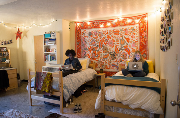 PUC enrollment fee | Pacific Union College Admissions Blog