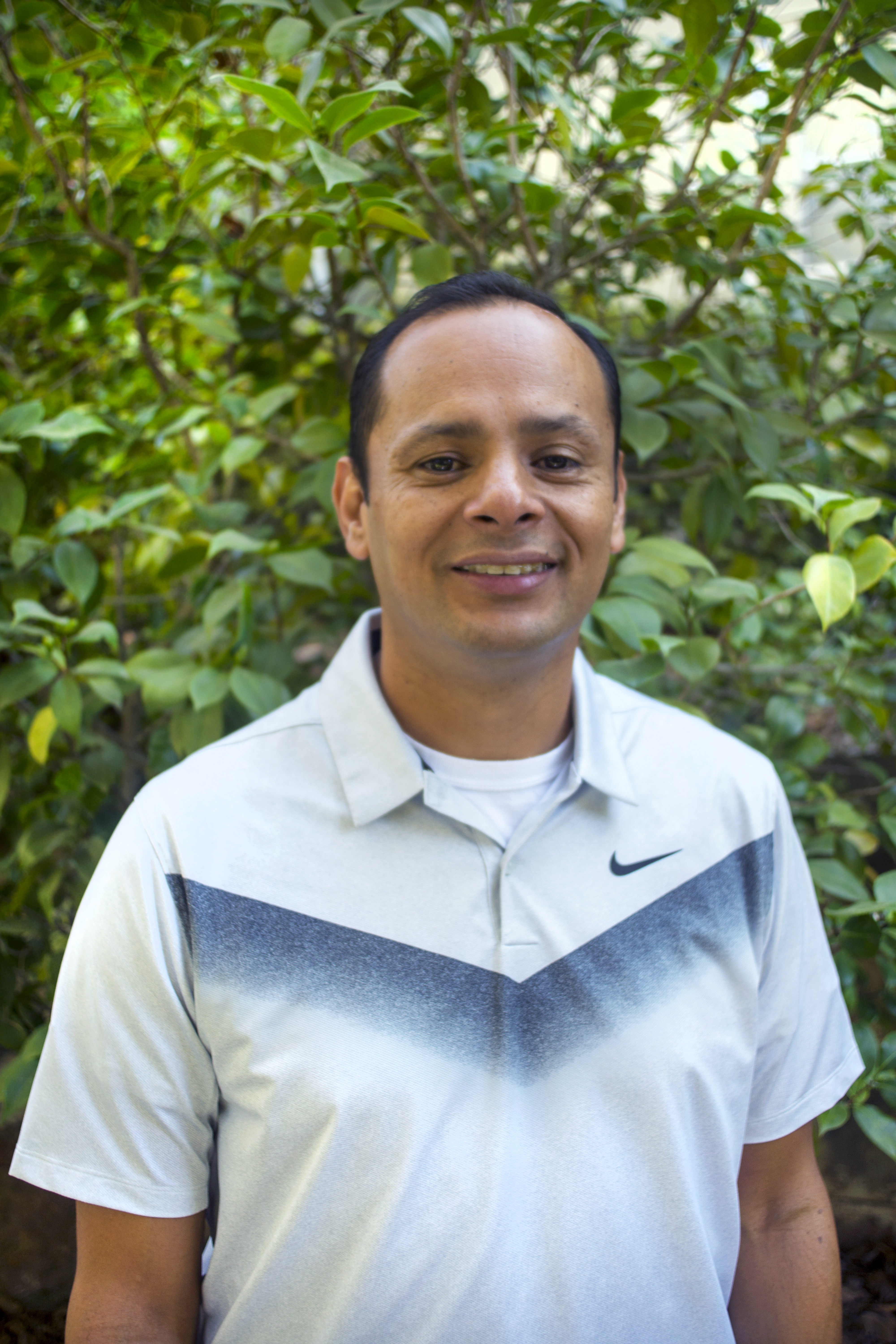 Meet dean hernan granados pacific union college admissions blog when you arrive at puc and begin exploring your new home away from home youll likely want to know just who is in charge of your living space m4hsunfo